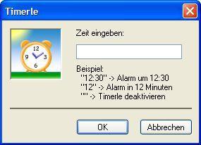Vorschau Timerle - Bild 1