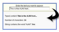 Vorschau Super AJAX Programming Seed - Bild 1