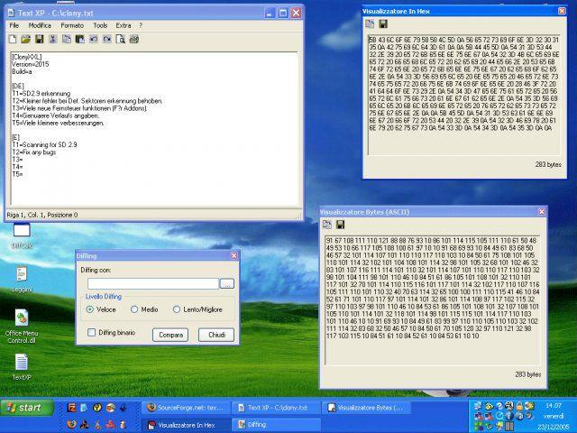 Vorschau Text XP - Bild 1