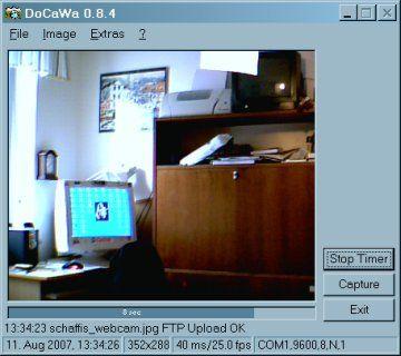 Vorschau DoCaWa SE - Bild 1