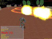 Vorschau Snake Attack 3D - Bild 1