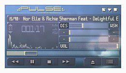 Vorschau Pulse MP - Bild 1