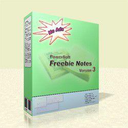 Vorschau Freebie Notes - Bild 1