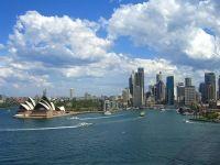 Vorschau Australien Bildschirmschoner - Bild 1