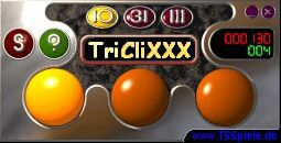 Vorschau TriCliXXX - Bild 1