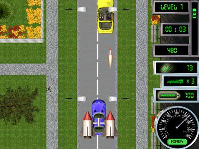 Vorschau Smart Cars - Bild 1