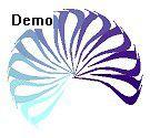Vorschau Innovative Logos f. Company Logo Des. - Bild 1