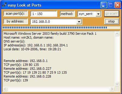 Vorschau easy Look at Ports - Bild 1