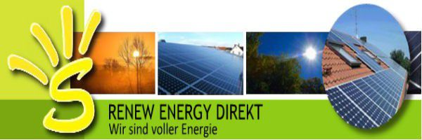 Vorschau SBS-Photovoltaik - Bild 1