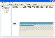 Vorschau Orbit Downloader - Bild 1