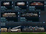 Vorschau Rail of War - Bild 1