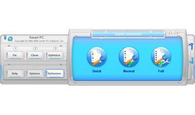 Vorschau Smart PC Demo - Bild 1