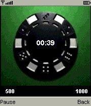 Vorschau Pokertimer ME - Bild 1