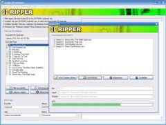 Vorschau 1X-RIPPER - Bild 1