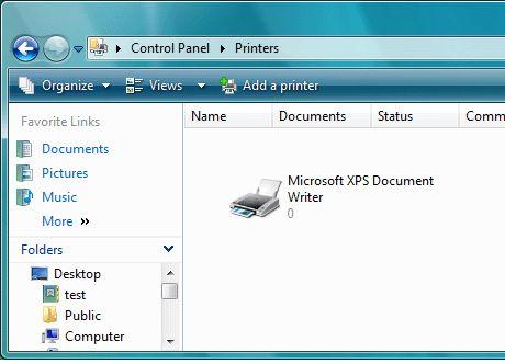 Vorschau XPS Removal Tool - Bild 1