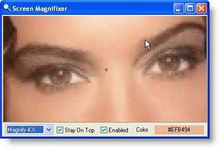 Vorschau Magnifixer - Bild 1