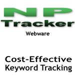 Vorschau NP PPC Tracker - Bild 1