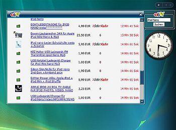Vorschau Auctionsearch - Bild 1
