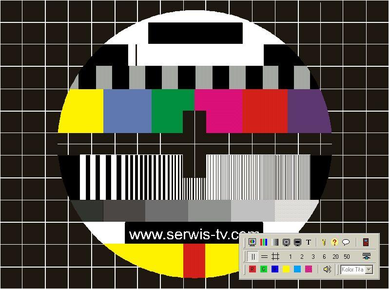 Vorschau Monitor Tester - Bild 1