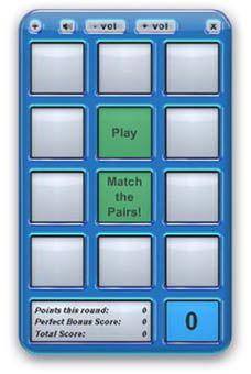 Vorschau Window Gadgets QuikPix Game - Bild 1