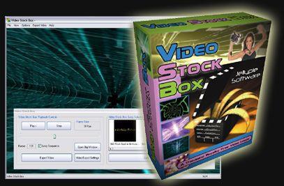 Vorschau 3D Box Shot Lite - Bild 1