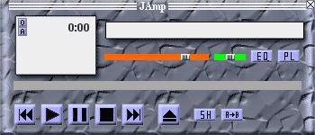 Vorschau JAmp - Bild 1