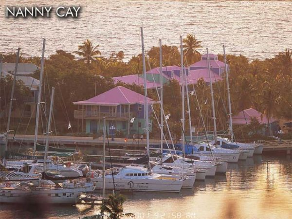 Vorschau Catamarans Screensaver - Bild 1