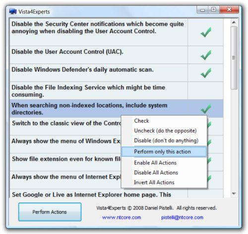 Vorschau Vista4Experts - Bild 1