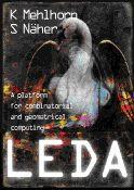Vorschau LEDA Free Edition - Bild 1