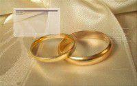 Vorschau HochzeitSaver - Bild 1