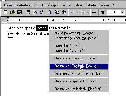 Vorschau to-find-out - Bild 1