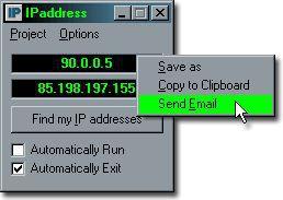 Vorschau IPaddress - Bild 1