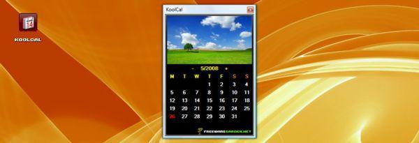 Vorschau KoolCal - Bild 1
