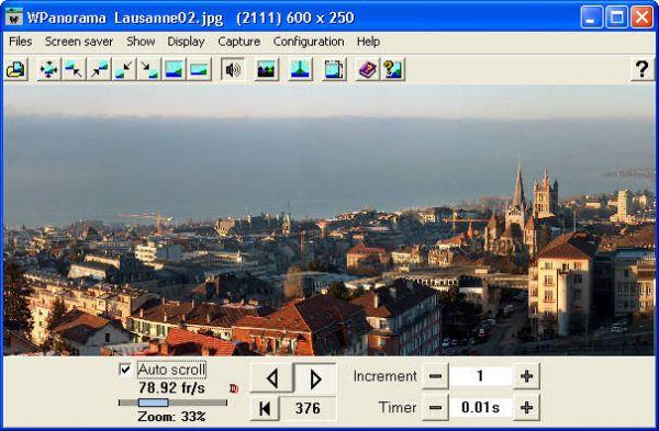Vorschau WPanorama - Bild 1