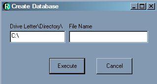 Vorschau DataBuilder.zip - Bild 1