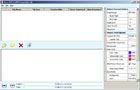 Vorschau Some PDF to Html Converter - Bild 1