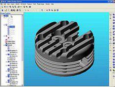 Vorschau Alibre Design Xpress - Bild 1