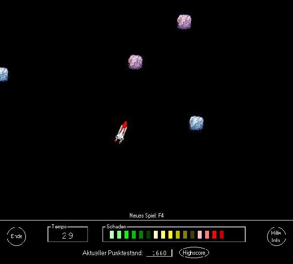 Vorschau Meteor - Bild 1