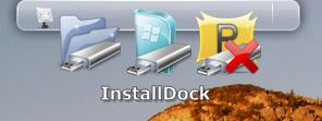 Vorschau PortableDock - Bild 1