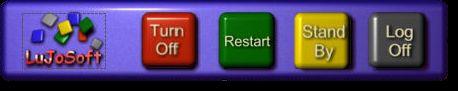 Vorschau LuJoSoft Shutdown - Bild 1