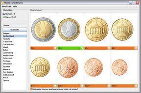 Vorschau Meine Euros - Bild 1