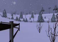 Vorschau Winter Valley 3D - Bild 1