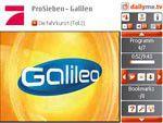 Vorschau dailyme.tv - Bild 1