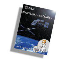 Vorschau Spaceflight challenge I - Bild 1