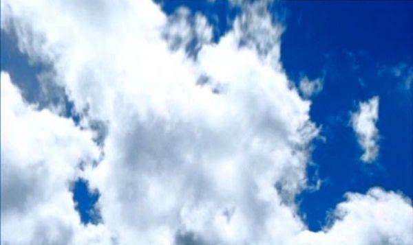 Vorschau Meditative skys - Bild 1