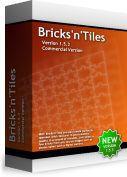 Vorschau Bricks n Tiles - Bild 1