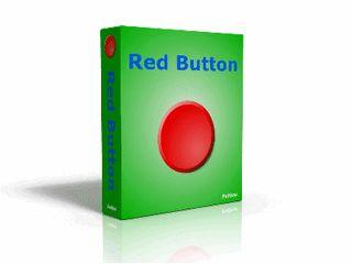Vorschau Red Button - Bild 1