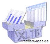 Vorschau XL Toolbox - Bild 1