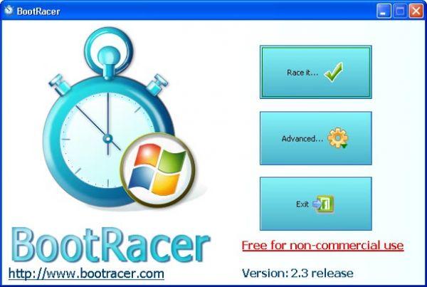 Vorschau BootRacer - Bild 1