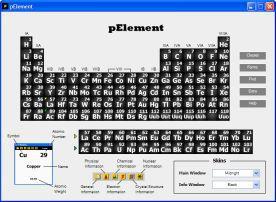 Vorschau pElement - Bild 1
